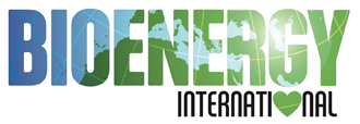 THE BIOENERGY INTERNATIONAL